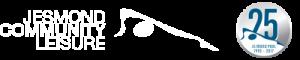 Jesmond Pool Logo