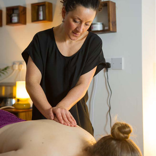 jala-massage