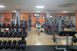 jesmond-pool-gym-new-1