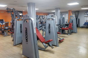 jesmond-pool-gym-new-2
